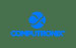 Computronix_screen-small
